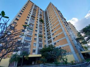 Apartamento En Ventaen Caracas, Valle Abajo, Venezuela, VE RAH: 21-15207