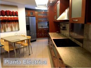 Apartamento En Alquileren Maracaibo, Tierra Negra, Venezuela, VE RAH: 21-12709