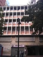 Oficina En Ventaen Caracas, Parroquia Santa Teresa, Venezuela, VE RAH: 21-13506