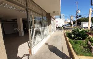 Local Comercial En Alquileren Maracaibo, Las Delicias, Venezuela, VE RAH: 21-12800