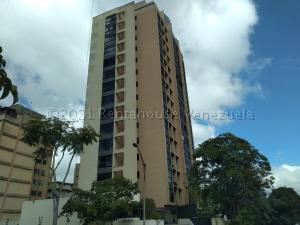 Apartamento En Ventaen Caracas, La Trinidad, Venezuela, VE RAH: 21-13771