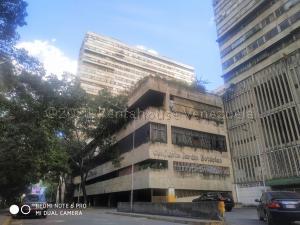 Apartamento En Ventaen Caracas, San Agustin Del Sur, Venezuela, VE RAH: 21-13567