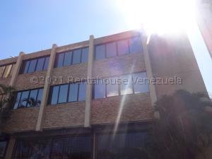 Oficina En Alquileren Maracaibo, Avenida Bella Vista, Venezuela, VE RAH: 21-13510