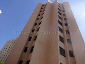 Apartamento En Alquileren Maracaibo, La Lago, Venezuela, VE RAH: 21-13515