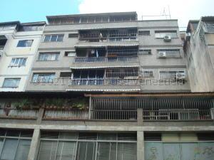 Apartamento En Ventaen Caracas, Chacao, Venezuela, VE RAH: 21-13554