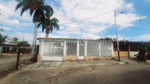 Casa En Alquileren Cabudare, Las Mercedes, Venezuela, VE RAH: 21-13517