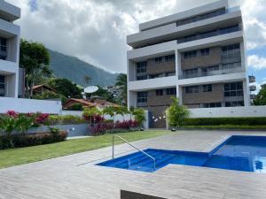 Apartamento En Ventaen Caracas, Altamira, Venezuela, VE RAH: 21-13524