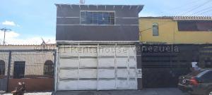 Casa En Ventaen Barquisimeto, Parroquia Juan De Villegas, Venezuela, VE RAH: 21-13525