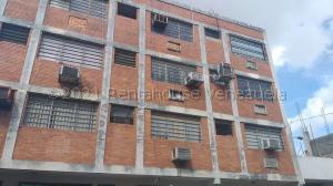 Local Comercial En Ventaen Barquisimeto, Centro, Venezuela, VE RAH: 21-13523