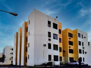 Apartamento En Ventaen Punto Fijo, Puerta Maraven, Venezuela, VE RAH: 21-13528