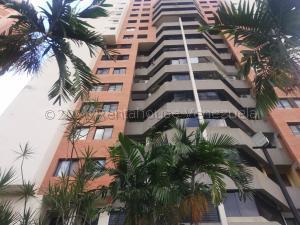 Apartamento En Ventaen Valencia, Los Mangos, Venezuela, VE RAH: 21-13265