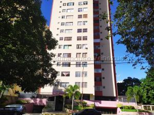 Apartamento En Ventaen Valencia, Las Chimeneas, Venezuela, VE RAH: 21-13578