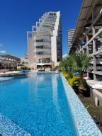Apartamento En Ventaen Tucacas, Tucacas, Venezuela, VE RAH: 21-13542