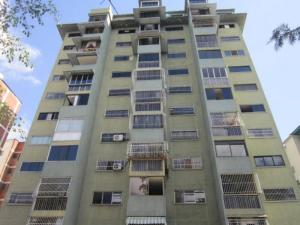 Apartamento En Ventaen Caracas, El Marques, Venezuela, VE RAH: 21-13545