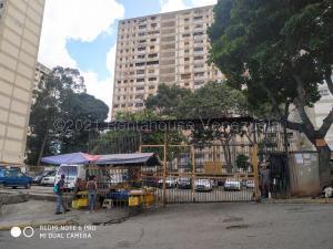 Apartamento En Ventaen Caracas, Coche, Venezuela, VE RAH: 21-13560