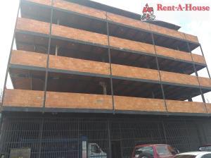 Local Comercial En Ventaen Barquisimeto, Centro, Venezuela, VE RAH: 21-13548