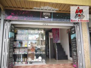 Negocios Y Empresas En Ventaen Barquisimeto, Centro, Venezuela, VE RAH: 21-13556