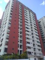 Apartamento En Ventaen Caracas, Guaicay, Venezuela, VE RAH: 21-13557