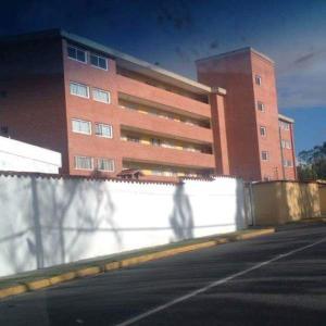 Apartamento En Ventaen Carrizal, Llano Alto, Venezuela, VE RAH: 21-13561