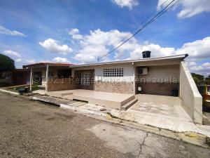Casa En Ventaen Cabudare, El Valle, Venezuela, VE RAH: 21-13570