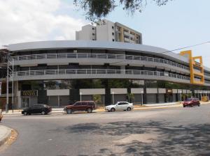 Local Comercial En Ventaen Maracay, San Jacinto, Venezuela, VE RAH: 21-13563
