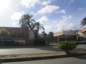 Townhouse En Ventaen Margarita, El Valle, Venezuela, VE RAH: 21-13618