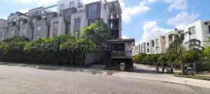 Casa En Ventaen Barquisimeto, Colinas Del Viento, Venezuela, VE RAH: 21-13573