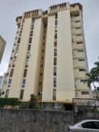 Apartamento En Ventaen Caracas, La Boyera, Venezuela, VE RAH: 21-13621