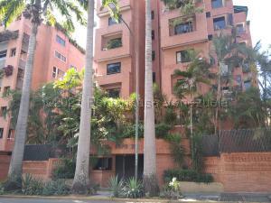 Apartamento En Ventaen Caracas, Campo Alegre, Venezuela, VE RAH: 21-15051