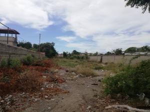 Terreno En Ventaen Cabimas, Nueva Delicias, Venezuela, VE RAH: 21-13584
