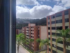 Apartamento En Ventaen Caracas, Los Naranjos Humboldt, Venezuela, VE RAH: 21-13583