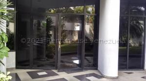Apartamento En Ventaen Caracas, La Castellana, Venezuela, VE RAH: 21-13752