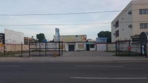 Terreno En Ventaen Ciudad Ojeda, Centro, Venezuela, VE RAH: 21-13594