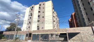 Apartamento En Ventaen Barquisimeto, Del Este, Venezuela, VE RAH: 21-13597