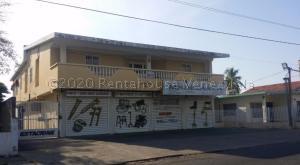 Local Comercial En Ventaen Cabimas, Ambrosio, Venezuela, VE RAH: 21-13598
