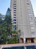 Apartamento En Ventaen Caracas, Los Naranjos Del Cafetal, Venezuela, VE RAH: 21-13603