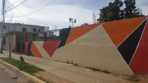 Local Comercial En Alquileren Cabimas, Ambrosio, Venezuela, VE RAH: 21-13611