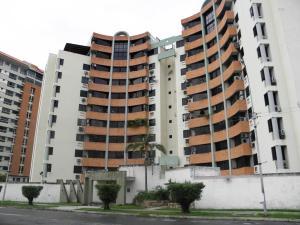 Apartamento En Ventaen Municipio Naguanagua, Manongo, Venezuela, VE RAH: 21-13612