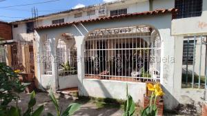 Casa En Ventaen Valencia, La Isabelica, Venezuela, VE RAH: 21-13622