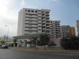 Apartamento En Ventaen Municipio Naguanagua, Manongo, Venezuela, VE RAH: 21-13682