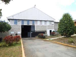 Galpon - Deposito En Ventaen Villa De Cura, Centro, Venezuela, VE RAH: 21-13637