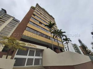 Apartamento En Ventaen Caracas, Los Naranjos Del Cafetal, Venezuela, VE RAH: 21-13674