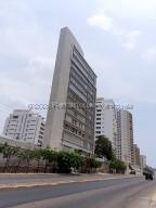 Apartamento En Ventaen Maracaibo, La Lago, Venezuela, VE RAH: 21-13649