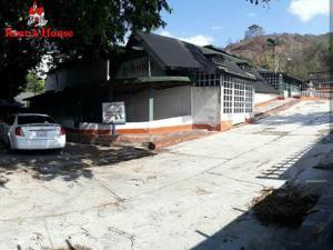 Club Campestre En Ventaen La Victoria, Pao De Zarate, Venezuela, VE RAH: 21-13651