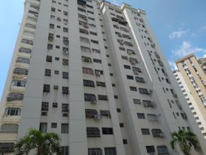 Apartamento En Ventaen Valencia, Prebo I, Venezuela, VE RAH: 21-13654