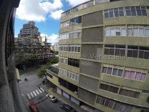 Apartamento En Alquileren Caracas, Chacao, Venezuela, VE RAH: 21-15800