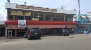 Local Comercial En Ventaen Lagunillas, Av 34, Venezuela, VE RAH: 21-13660