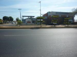 Galpon - Deposito En Ventaen Ciudad Ojeda, Intercomunal, Venezuela, VE RAH: 21-13670