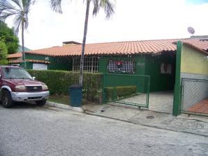 Casa En Ventaen Guatire, El Castillejo, Venezuela, VE RAH: 21-13668