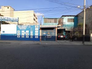 Local Comercial En Alquileren Barquisimeto, Parroquia Concepcion, Venezuela, VE RAH: 21-13676